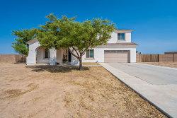 Photo of 8826 E Stone Road, Coolidge, AZ 85128 (MLS # 6134616)