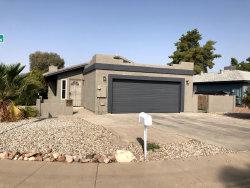 Photo of 482 S Olmo Circle, Apache Junction, AZ 85120 (MLS # 6134629)
