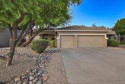 Photo of 1003 S Western Skies Drive, Gilbert, AZ 85296 (MLS # 6134632)
