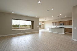 Photo of 17907 W Sunward Drive, Goodyear, AZ 85338 (MLS # 6134641)