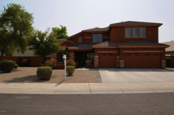 Photo of 15007 W Windward Avenue, Goodyear, AZ 85395 (MLS # 6134645)