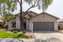 Photo of 5437 W Villa Theresa Drive, Glendale, AZ 85308 (MLS # 6134650)