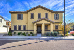 Photo of 1161 N 163rd Lane, Goodyear, AZ 85338 (MLS # 6134652)
