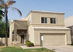 Photo of 1406 E Beacon Drive, Gilbert, AZ 85234 (MLS # 6134667)