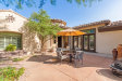 Photo of 5562 S Mesquite Grove Way, Chandler, AZ 85249 (MLS # 6134672)