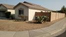 Photo of 12521 W Dreyfus Drive, El Mirage, AZ 85335 (MLS # 6134674)