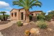 Photo of 28431 N 130th Drive, Peoria, AZ 85383 (MLS # 6134687)