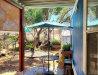 Photo of 2401 W Southern Avenue, Unit 407, Tempe, AZ 85282 (MLS # 6134717)