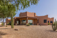 Photo of 8825 N 192nd Avenue, Waddell, AZ 85355 (MLS # 6134726)