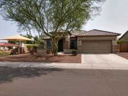 Photo of 1813 N 114th Avenue, Avondale, AZ 85392 (MLS # 6134728)