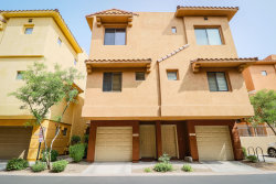 Photo of 9551 E Redfield Road, Unit 1055, Scottsdale, AZ 85260 (MLS # 6134737)