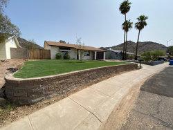 Photo of 9447 N 15th Place, Phoenix, AZ 85020 (MLS # 6134740)