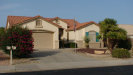 Photo of 17774 W Sammy Way, Surprise, AZ 85374 (MLS # 6134742)