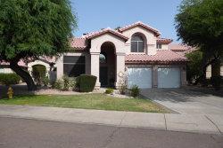 Photo of 17019 N 44th Place, Phoenix, AZ 85032 (MLS # 6134753)