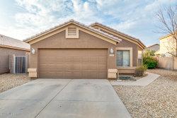 Photo of 8110 W Whyman Avenue, Phoenix, AZ 85043 (MLS # 6134755)