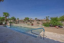 Photo of 15978 W Sheila Lane, Goodyear, AZ 85395 (MLS # 6134757)