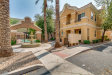 Photo of 121 N California Street, Unit 19, Chandler, AZ 85225 (MLS # 6134759)