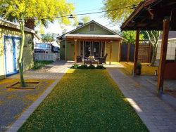 Photo of 5837 W Northview Avenue, Glendale, AZ 85301 (MLS # 6134762)