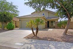 Photo of 2581 W Sawtooth Way, Queen Creek, AZ 85142 (MLS # 6134764)