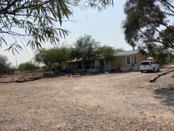 Photo of 522 N 296th Avenue, Buckeye, AZ 85396 (MLS # 6134780)
