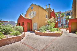 Photo of 154 W 5th Street, Unit 118, Tempe, AZ 85281 (MLS # 6134784)