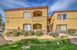 Photo of 2134 E Broadway Road, Unit 2009, Tempe, AZ 85282 (MLS # 6134809)