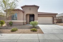 Photo of 23785 W Mobile Lane, Buckeye, AZ 85326 (MLS # 6134810)