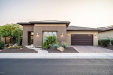 Photo of 30166 N Suscito Drive, Peoria, AZ 85383 (MLS # 6134812)