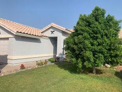 Photo of 8066 W Eugie Avenue, Peoria, AZ 85381 (MLS # 6134818)
