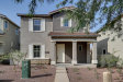 Photo of 21026 W Sunrise Lane, Buckeye, AZ 85396 (MLS # 6134825)