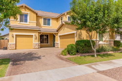 Photo of 7216 E Plata Avenue, Mesa, AZ 85212 (MLS # 6134834)