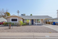 Photo of 609 S Priest Drive, Tempe, AZ 85281 (MLS # 6134836)