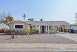 Photo of 609 S Priest Drive, Tempe, AZ 85281 (MLS # 6134836)