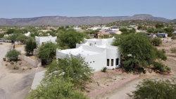 Photo of 44705 N 10th Way, New River, AZ 85087 (MLS # 6134856)