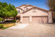 Photo of 530 E Betsy Lane, Gilbert, AZ 85296 (MLS # 6134865)