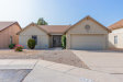 Photo of 10123 W Orange Drive, Glendale, AZ 85307 (MLS # 6134876)