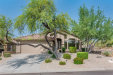Photo of 10618 E Morning Star Drive, Scottsdale, AZ 85255 (MLS # 6134885)