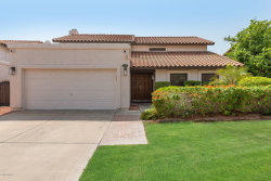 Photo of 439 E Barbara Drive, Tempe, AZ 85281 (MLS # 6134887)