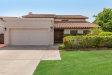 Photo of 439 E Barbara Drive, Tempe, AZ 85281 (MLS # 6134887)