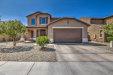 Photo of 2339 W Branham Lane, Phoenix, AZ 85041 (MLS # 6134889)