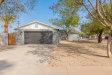 Photo of 5522 W Indian School Road, Phoenix, AZ 85031 (MLS # 6134898)
