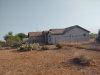 Photo of 1005 E Joy Ranch Road, Phoenix, AZ 85086 (MLS # 6134926)