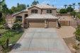 Photo of 20816 N 62nd Drive, Glendale, AZ 85308 (MLS # 6134939)