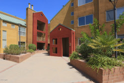 Photo of 154 W 5th Street, Unit 132, Tempe, AZ 85281 (MLS # 6134957)