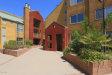 Photo of 154 W 5th Street, Unit 132, Tempe, AZ 85281 (MLS # 6134957)
