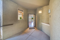 Photo of 5303 N 7th Street, Unit 221, Phoenix, AZ 85014 (MLS # 6134973)