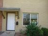 Photo of 4117 S Mill Avenue, Tempe, AZ 85282 (MLS # 6134984)