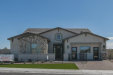 Photo of 30840 N 128th Drive, Peoria, AZ 85383 (MLS # 6134986)
