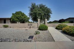 Photo of 17611 N 102nd Drive, Sun City, AZ 85373 (MLS # 6135002)