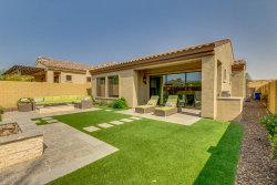 Photo of 1752 N Trowbridge --, Mesa, AZ 85207 (MLS # 6135004)